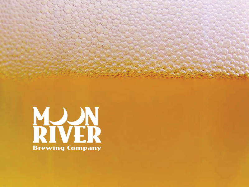 Moon River Brewery